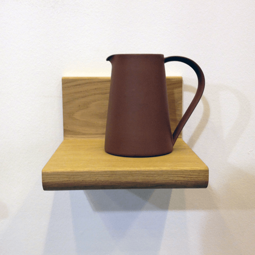 Another-Country-Jug-001
