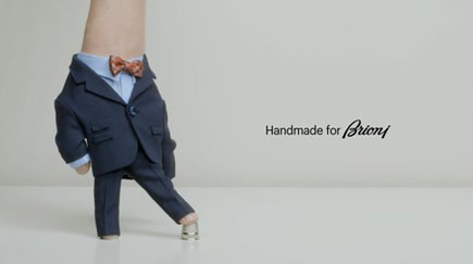 Handmade-for-Brioni-by-Lernert-and-Sander