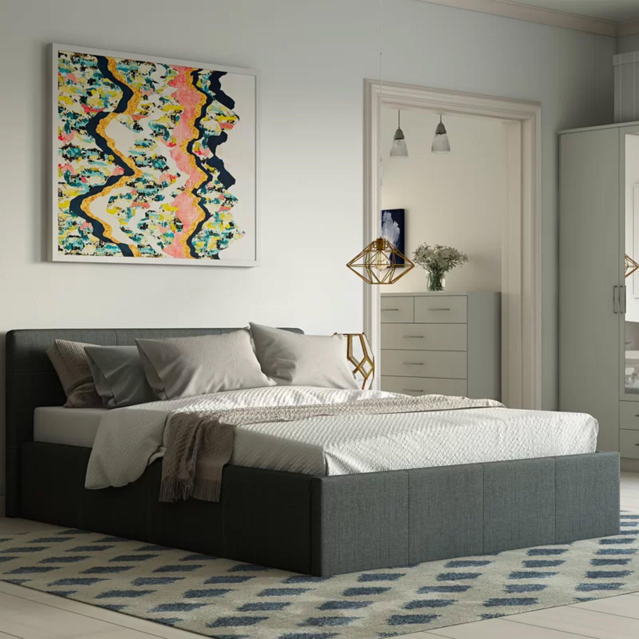 Peachy Buying An Ottoman Bed For A Small Guest Room Atelier Tally Andrewgaddart Wooden Chair Designs For Living Room Andrewgaddartcom