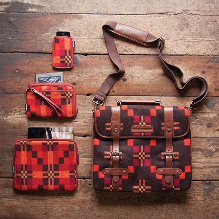 Melin Tregwynt tech-bags-shoulder-bags-satchels-and-luggage 001