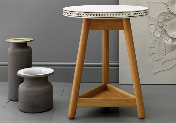 brogue-side-table