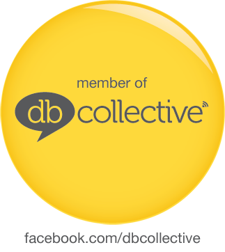 Follow the dbcollective on Facebook