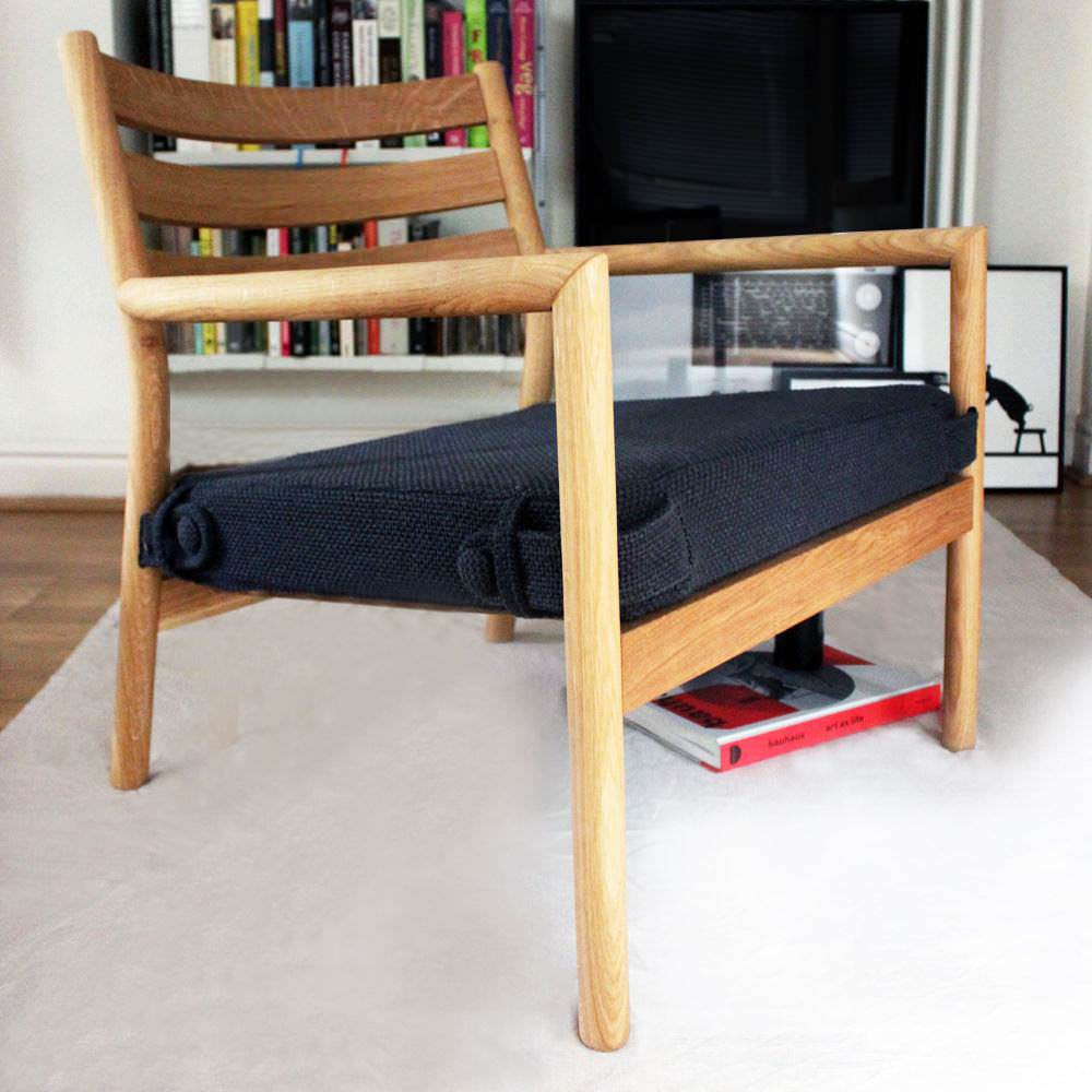 Habitat Air Bed : Habitat futon roselawnlutheran