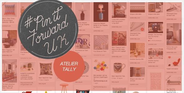 pin-it-forward-atelier-tally